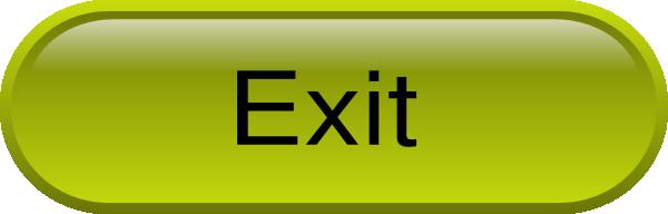 Exit Button Clip Art at Clker.com - vector clip art online ...