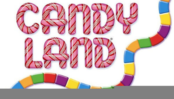 free candyland board game clipart free images at clker com rh clker com candyland clipart free candyland clipart free