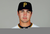 Chase Darnaud Pirates Image