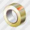 Icon Adhesive Tape 1 Image