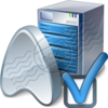 Application Server Preferences 4 Image