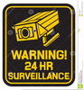 Security Camera Clipart Vector Image