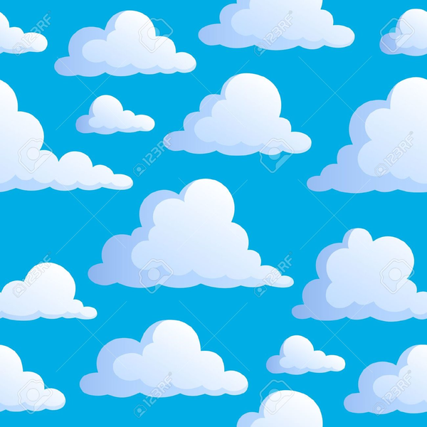 Cloud Blowing Wind Cartoon Royalty Free Cliparts, Vectors, And Stock  Illustration. Image 68545099.