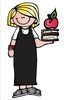 Clipart For Busy Teachers Image