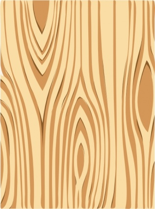 Wood Pattern Grain Texture Clip Art Free Images At Clker