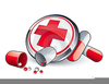 Free Healthcare Microsoft Clipart Image