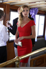 Emily Thorne Outfits Image