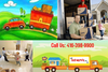 Long Distance Moving Companies Services Movecom Image