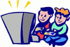 Video Game Clipart X Gif Image