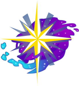 Starry Night S Cutie Mark By Dragnmastralex D Yny I Image