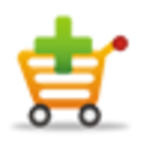how to add a shopping cart to a website