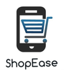 Shop Ease Phone Cart Image