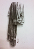 Hanging Cloth Drawing Image