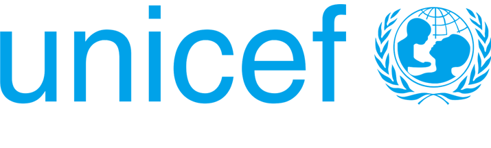 unicef logo small free images at clkercom vector clip