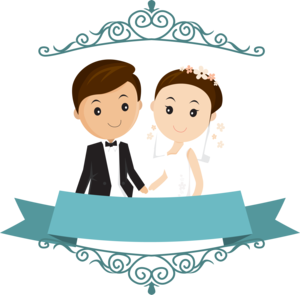 Wedding Png Transparent Free Images Png Only Images Of Wedding Png Image