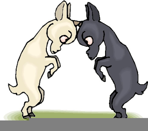 goat clipart images free images at clker com vector clip art rh clker com Show Goat Clip Art free goat images clipart