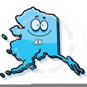 alaska clipart map free images at clker com vector clip art rh clker com clipart alaska flag alaska clip art free