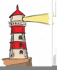 Lighthouse Clipart Pictures Image