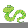 Chinese New Year Clipart Snake Image