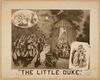 The Little Duke Image