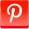 Free Red Button Icons Pinterest Image