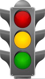 Clipart Signal Image