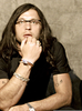 Nathan Followill Young Image