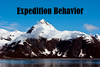 Expedition Behavior Image