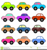 Free Printable Race Car Clipart Image