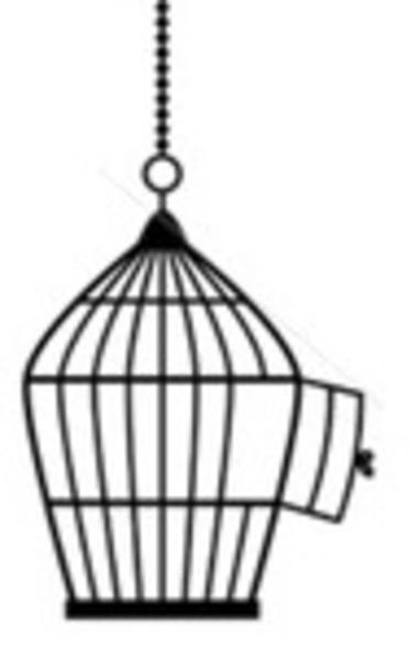 Bird Cage Clipart: buttefflyliyen.blogspot.com/2014/12/bird-cage-clipart.html