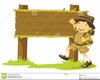 Girl Scout Clipart Graphics Image