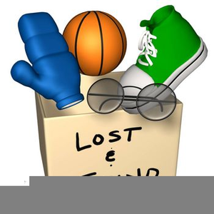 clipart lost and found free images at clker com vector clip art rh clker com lost and found/ clipart lost items clipart