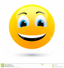 Clipart Of Smile Smile Stock Images Image