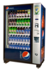 Vending Machine Image