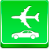 Free Green Button Transport Image
