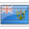 Flag Pitcairn Islands 5 Image