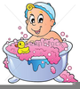 Animated Clipart Of Babies Image