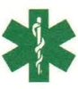 Star Of Life Image