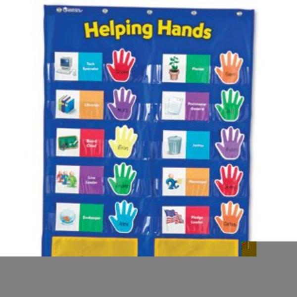 Pre k job chart clipart free images at clker com vector clip art