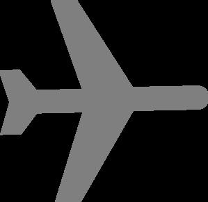 plane clip art at clker com vector clip art online royalty free rh clker com plain clipart easter egg plane clip art free