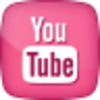 Active Youtube Icon Image