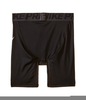 Kids Compression Shorts Image