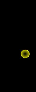 Bubbles Clip Art at Clker.com - vector clip art online ...