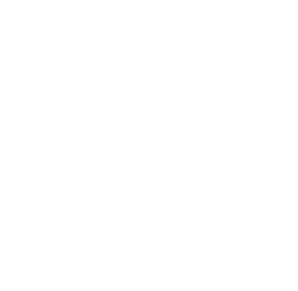Children Walking White Clip Art