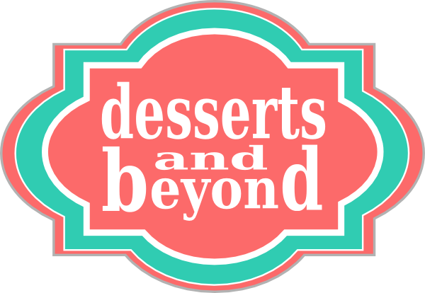 free clipart images desserts - photo #48