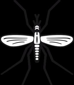 mosquito clip art at clker com vector clip art online royalty rh clker com mosquito clip art free mosquito clip art images