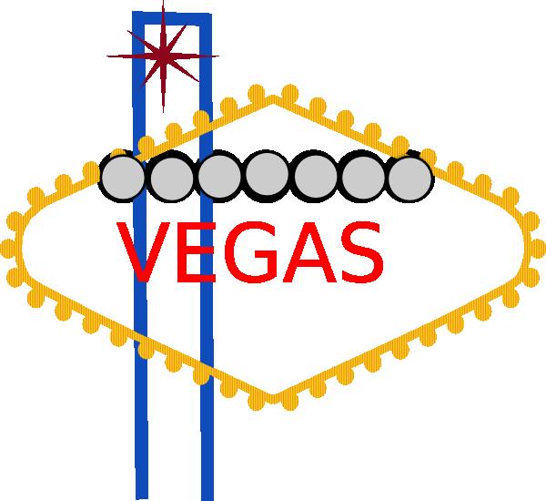 online casino affiliate online casino de