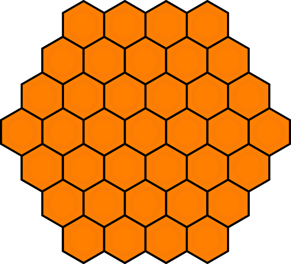free clipart of honey - photo #30