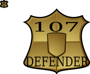 how to get a public defender in md