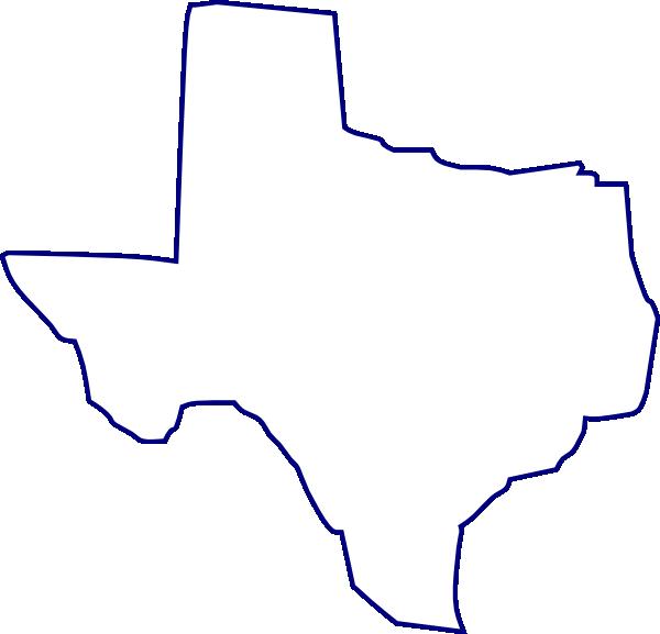 austin texas flag newhairstylesformen2014